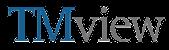 Две нови ведомства за интелектуална собственост се присъединиха към TMview