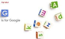 Азбуката на Google нарушава регистрирана търговска марка