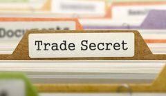 Закон за защита на търговската тайна