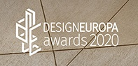 DesignEuropa Awards