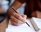 изпити за представители по индустриална собственост